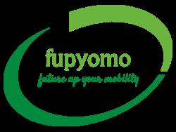 fupyomo