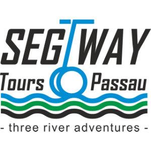 Segway Tours Passau