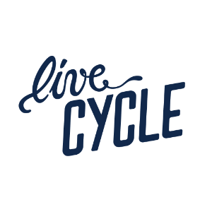 Live Cycle