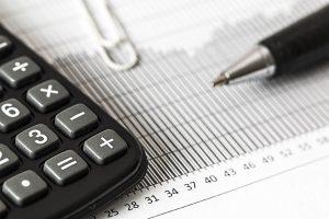 Leasing Finanzierung Angebot