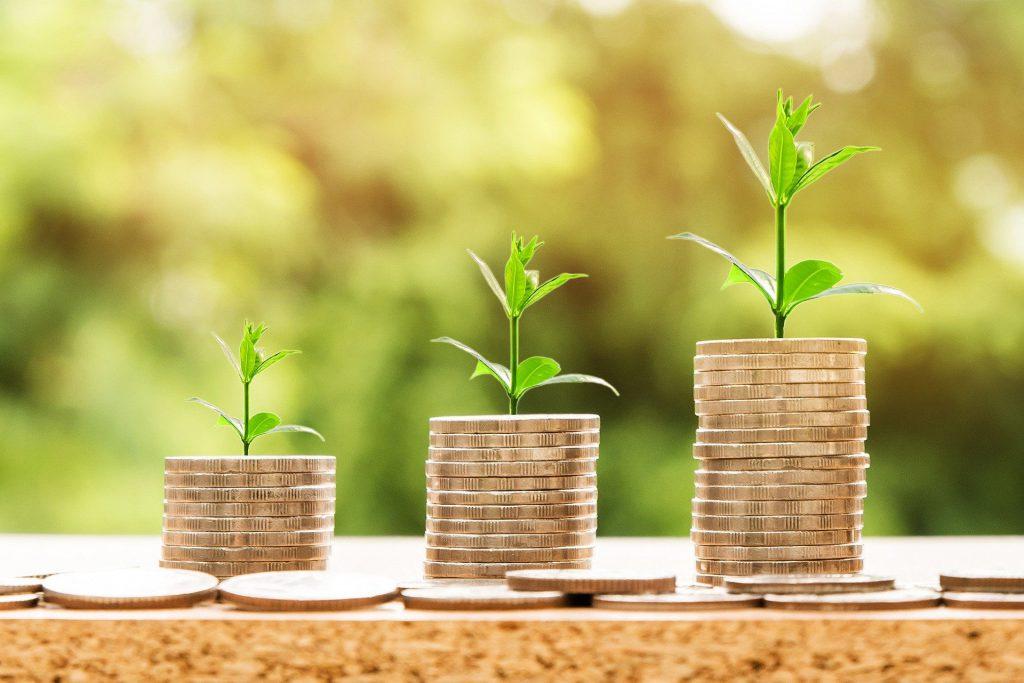 Beratung Leasing Finanzierung